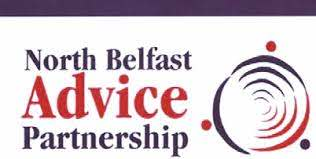 North Belfast Advice Partnership - Donation